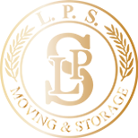 LPS Moving & Storage